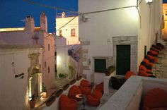 Riccardo Caffe, Ostuni - Restaurant Reviews & Photos - TripAdvisor