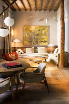 Livingroom Estate Agents Guernsey Has Been Instrumental In Single