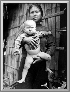 DOROTHEA LANGE (what, you mean to tell me other races have also suffered in this…