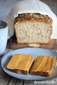Baking, Bakken, Bread, Backen, Reposteria