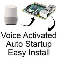 Hello and welcome to my first Instructable!In this instructable I am going to show you what I consider to be the easiest way to install an all singing, all dancin. Hobby Electronics, Electronics Projects, Projetos Raspberry Pi, Raspberry Projects, Raspberry Ideas, Raspberry Pi Computer, Gnu Linux, Rasberry Pi, Diy Tech