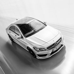 On the way to dealers. T-Minus 6 days to arrival. #CLA #Mercedes #Benz