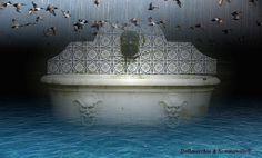 Relíquias Que Se Vão... Como as Ondas do mar... | Fotografia de JouElam | Olhares.com