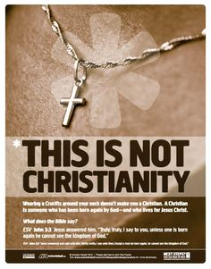 christian posters free