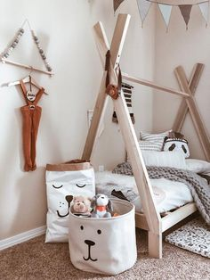 online shopping for Toddler Teepee Bed from top store. See new offer for Toddler Teepee Bed Toddler Teepee, Toddler Rooms, Toddler Boy Beds, Toddler Bedding Boy, Unique Toddler Beds, Toddler Floor Bed Frame, Toddler Bedroom Ideas, Child Bed, Teepee Bed