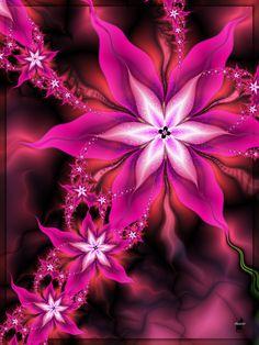 Pinky June by theaver.deviantart.com on @deviantART
