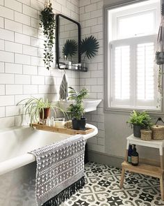 Perspective I read somewhere that to take a good full room shot you shou Cleaning Bathroom Mold, Mold In Bathroom, Chair In Bathroom, Small Bathroom, Beautiful Bathrooms, Bathroom Interior Design, Bathroom Inspiration, Room Chairs, New Homes