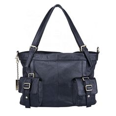 Get ready, our Boowiggie Mia leather nappy bag will be back in stock end of May 2015! www.boowiggie.com.au