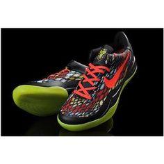 best sneakers 47786 8a3fb asneakers4u.com Nike Zoom Kobe VIII Women Shoes Christmas