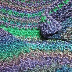 bearmtncrochet Creating a gorgeous #dragonfly #shawl listening to my #favoriteartist #jamestaylor on #austincitylimits! #handmade #crochet  #crochetersofinstagram #mainemade  #madeinmaine #Etsymaineteam #etsygifts