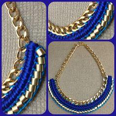 Stra azul n4