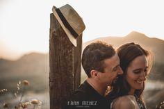 Fotografias de Pre Boda en Granada. Pre Wedding Photographs in Granada. Photos de mariage avant. Fotógrafo de Bodas en Granada, Cádiz, Jaén, Córdoba, Almería, Málaga, Sevilla, Andalucía. Photographe de mariage avant. www.franmenez.com