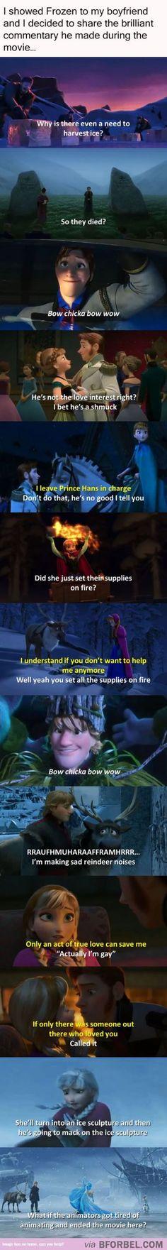 Funny disney memes humor frozen 34 Ideas for 2019 Disney Pixar, Heros Disney, Disney And Dreamworks, Disney Frozen, Olaf Frozen, Funny Disney Memes, Funny Memes, Hilarious, Funny Quotes