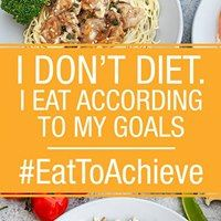 Meal Planning, Meal Prep, Coupons, Healthy Lifestyle, Fitness Models, Fitness Motivation, Coding, Beef, Healthy Recipes
