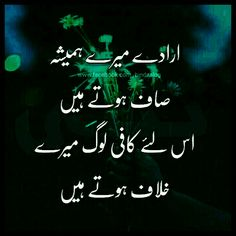 Aur kuch log naraz b hojate hai.bt I really don't want to hrt someone. Urdu Funny Poetry, Poetry Quotes In Urdu, Best Urdu Poetry Images, Love Poetry Urdu, Urdu Quotes, Quotations, Qoutes, Life Quotes, Reality Quotes