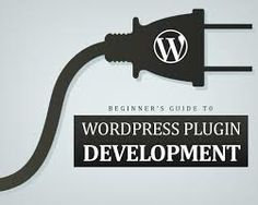 Learn – How to create custom wordpress plug-in :-  WordPress provide a well structured CMS to develop a basic blog site. If we demand some extra functionality in our website, the wordpress plug-ins plays an important role to provide such features for our website. There are lots of free plug-in available on web, using them, we can full fill our desired requirement very easily. Even though, sometimes the available plug-in unable to complete our desired requirement.