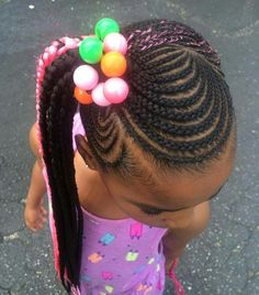 kid girl haircuts 1464 best braids hairstyles images on in 2078 | fcea2078f89b686607b439d9a1d8867a ladies hairstyles children hairstyles