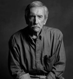 Edward Albee: Do you know what a playwright is? A playwright is someone who lets his guts hang out on the stage. #EdwardAlbee #HumanNot