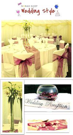 Simple wedding reception ideas #inspirationv2020m12