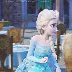 welcome to arendelle Disney Frozen Elsa, Disney S, Disney Princess, Twilight Equestria Girl, Frozen Dolls, Frozen Fan Art, Frozen Wallpaper, Walt Disney Animation Studios, Little Girl Birthday