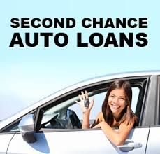Get quick and Cheapest Car Loans in UK for citizens who want to buy their own vehicle but having lack of funds and securities. A One Loans grants Car Finance Bad Credit No Guarantor required. You can use  Money to buy new as well as used cars http://www.aoneloans.com/car-finance/