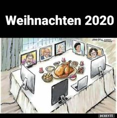 Weihnachten 2020.. O Ritual, Anno Domini, Russian Humor, Seasons Of The Year, Christmas Quotes, Just Smile, Etiquette, Funny Jokes, Funny Pictures