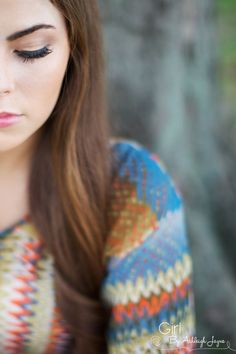 Portrait Photography Tips and Ideas15