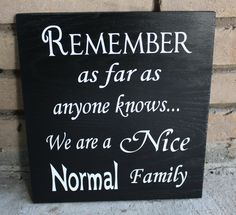 Black and white Wood Subway art signNormal by RyAngelsCreations, $26.00