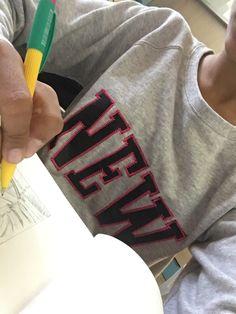 sketching away! (6)