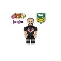 Simon Mannering - Stage 1