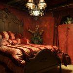 2014 sexy romantic bedroom decor design idea style 15 150x150 Romantic and Sexy Bedroom Decor Idea For 2014