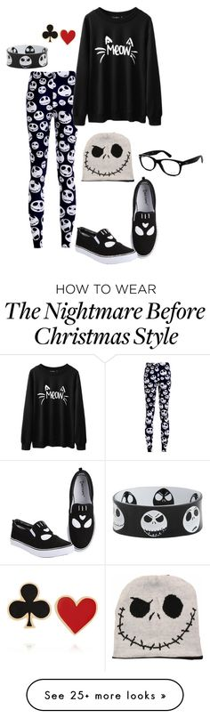 """01.11.2015"" by zhozefinee on Polyvore featuring Alison Lou and Ray-Ban"