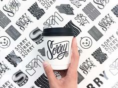 The Most Instagrammable Coffee Shops in Toronto