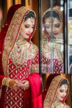 New-Dulhan-Outfit.jpg (425×640)