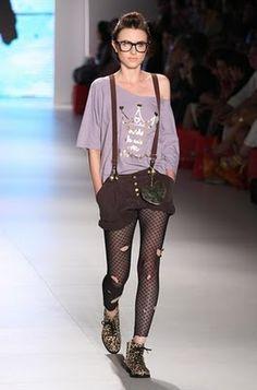 #geek #fashion