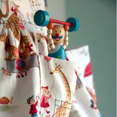 Dirndl Skirt Sewing Pattern Girls Apron Skirt PDF by AestheticNest, $6.00