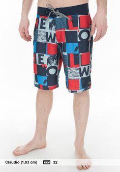 Vans Checker-Blaster - titus-shop.com  #Boardshorts #MenClothing #titus #titusskateshop
