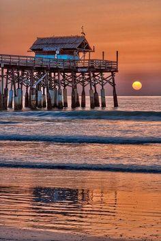 Florida Keys, Florida Vacation, Florida Travel, Florida Beaches, Vacation Spots, Florida Usa, Beautiful Sunset, Beautiful Beaches, Beautiful World