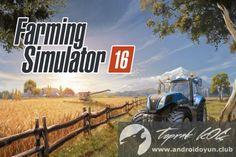 Farming Simulator 16 v1.1.0.5 MOD APK – PARA HİLELİ - http://androidoyun.club/2016/05/farming-simulator-16-v1-1-0-5-mod-apk-para-hileli.html