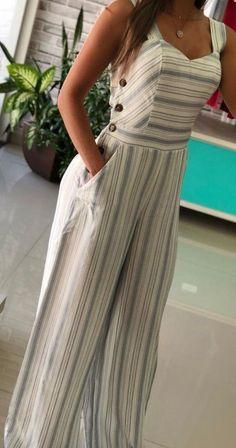 Vestido de fiesta - Salvabrani