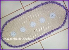http://www.crochemagdafaria.com/