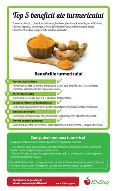 Healthy Snacks, Healthy Eating, Healthy Recipes, Health And Nutrition, Health Fitness, Turmeric, Healthy Lifestyle, Good Food, Food And Drink