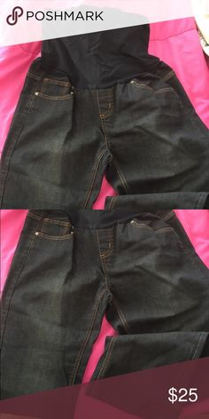 8715eb9594baf Levi 711 Skinny Jeans Levi Brand Skinny Jeans in mint condition. No ...