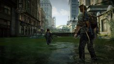 Image result for post apocalyptic photos