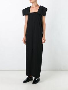 Dresses | Henrik Vibskov Boutique