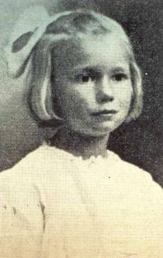 May Pierstorff became the only child in history to be mailed.  In 1914 the parents of 4-year-old May Pierstorff needed to send their daughter to stay with her grandmother in Idaho, 100 miles away. The couple took the little girl to the post office and told the clerk they wanted to mail their daughter.  The clerk thought they were crazy, but finding no policy, rule, or law against it, he accommodated the family.