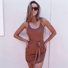 Simplicity is best | LAYERED UP dress $40 xx WWW.MISHKAH.COM.AU #mishkah #dress #slip #style #new #shop