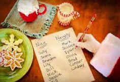 East Urban Home Santa's List Red Area Rug Rug Size: Rectangle x - Blackfriday Hacks Teal Area Rug, Beige Area Rugs, Santa Letter Template, Santa List, Xmas Greetings, Christmas Shopping, Christmas Apps, Santa Christmas, Christmas Crafts
