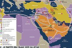 Oltre a rappresentare l'ultimo episodio nell'endemico conflitto arabo-persiano, l'uccisione del leader sciita Nimr al-Nimr da parte di Riyad segnala l'intrinseca debolezza dell'Arabia Saudita e il tentativo di testare l'equilibrio di potenza che gli americani cercano di imporre al Medio Oriente.  Di fatto un possedimento personale della famiglia regnante, l'Arabia Saudita si regge sul benessere garantito ai cittadini dalla rendita petrolifera e dall'ideologia wahhabita che legittima i Saud…