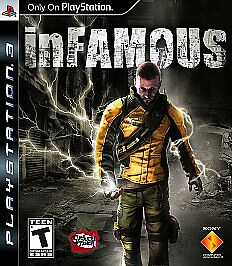 11 Best Ps3 Exclusive Games Images Ps3 Games Games Ps3